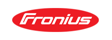 HelioEnergy partner | Fronius