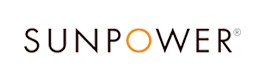 HelioEnergy partner | Sunpower